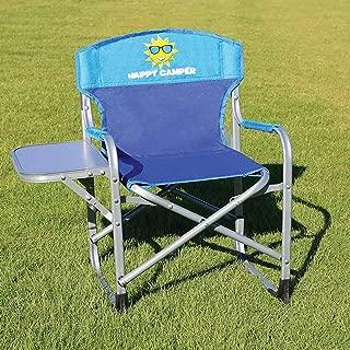 Kids' Director'S Chair
