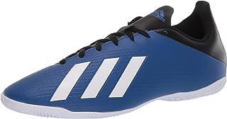 Men's X 19.4 Indoor Boots Soccer Shoe