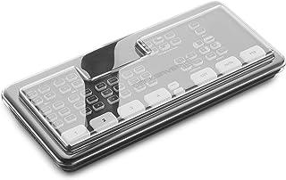 Decksaver Black Magic Design, ATEM Pro & ATEM Mini Pro ISO Cover (DS-PC-ATEMMINI)