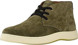 حذاء شوكا رجالي بطرف بسيط من الأمام من فلورشايم