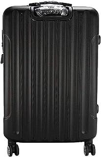 XuetongXT Luggage Box,Three-in-one Multi-Function Large-Capacity Travel Storage Box,Black Luggage, Travel Storage, Fashion...