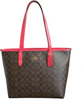 3046db3746c015 Amazon.com: Coach - Handbags & Wallets / Women: Clothing, Shoes ...