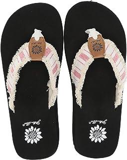 8a5c226dd41ec Girls Sandals + FREE SHIPPING