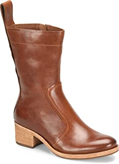 kork ease jewel boot