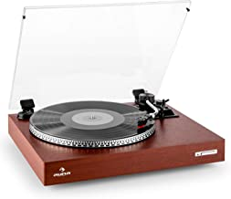 Amazon.es: tocadiscos sony