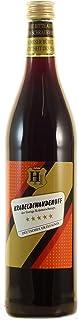 Krabeldiwandenuff - der feurige Kräuterschnaps 0,7l