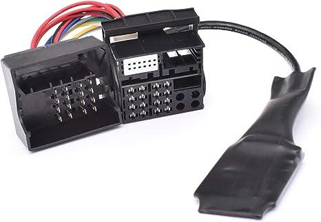 Bluetooth Music Adapter For Bmw Elektronik