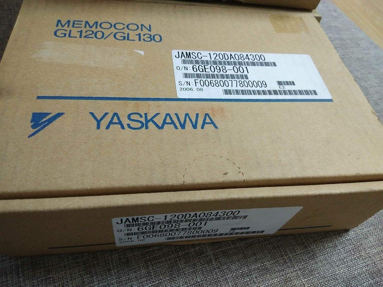 shipfree Purchase JAMSC-120DAO84300 Digital Module Output