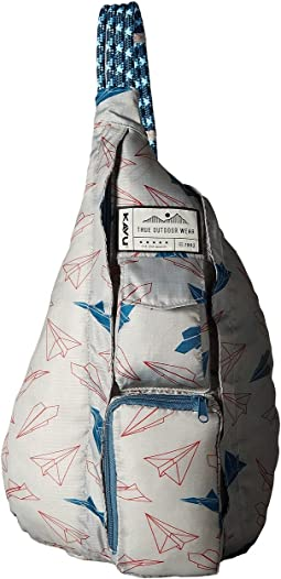 KAVU - Rope Pack