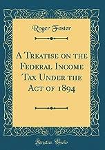 Amazon.es: Roger Foster: Libros