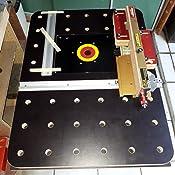Siebdruckplatte 30mm Zuschnitt Multiplex Birke Holz Bodenplatte 70x130 cm