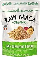 Best maca powder suppliers Reviews