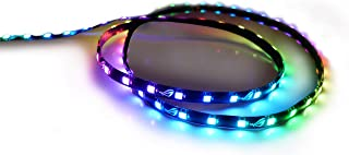 Asus ROG Addressable LED Strip (60 cm, Aura Sync RGB, magnetisch)