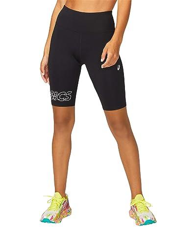 ASICS Noosa Sprinter Shorts
