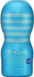 TENGA ORIGINAL VACUUM CUP COOL