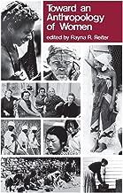 Toward An Anthropology of Women