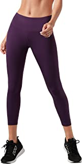 Lorna Jane Women's Ultimate Eco Ankle Biter Tight