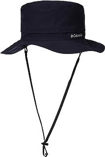 [コロンビア] イエロードッグマウンテン ブーニー PU5472 帽子