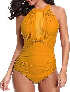 Borat Yellow Swimsuit