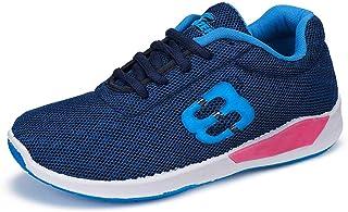 Camfoot Women's (5068) Casual Stylish Sports Shoes