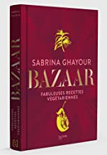 Livres Bazaar: Fabuleuses recettes végétariennes PDF