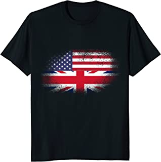Best american flag t shirts uk Reviews