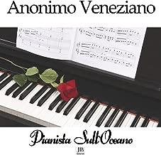Anonimo veneziano (Theme) [Piano Version]