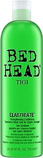 Best tigi bed head elasticate conditioner Reviews