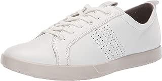 ECCO Collin 2.0 Men's Casual Shoes, White, EU 46