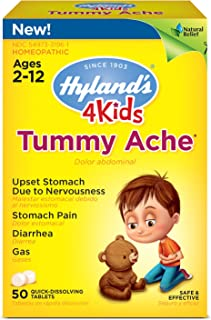 Best children's nausea medicine over the counter Reviews
