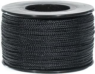 PARACORD PLANET Nano Cord 0.75mm X 300ft