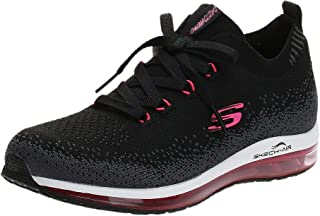 Skechers SKECH-AIR ELEMENT Women's Sneaker