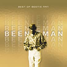 Best beenie man dancehall queen mp3 Reviews