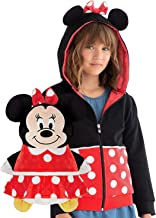 Best minnie mouse lularoe Reviews