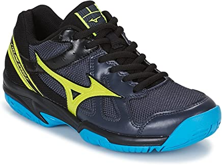 promo code 1431c 0fd2d Mizuno Chaussures Junior Cyclone Speed