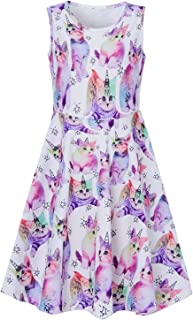 Best dresses with cats on them Reviews