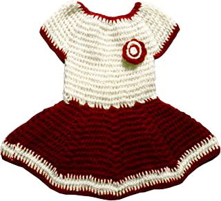 ccb2c30b40e Wool Baby Clothing  Buy Wool Baby Clothing online at best prices in ...