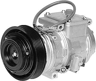 Best denso compressor clutch bearing Reviews