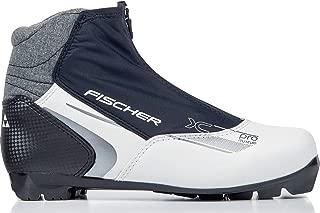 Fischer XC Pro My Style XC Ski Boots Womens
