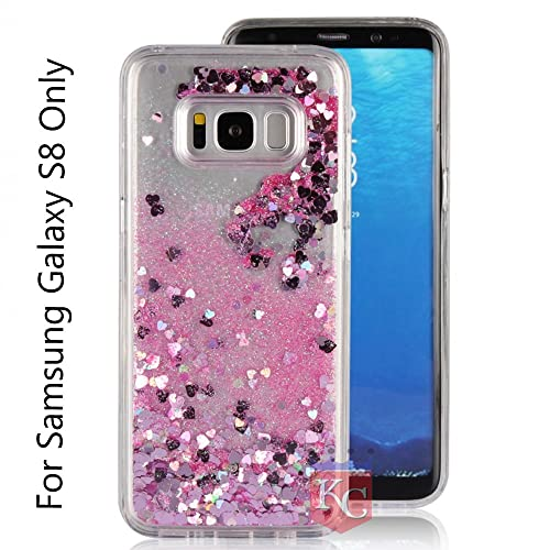 online store 8612c 59da8 Samsung Galaxy S8 Back Covers: Buy Samsung Galaxy S8 Back Covers ...