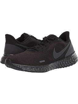 Nike internationalist neutral grey in +