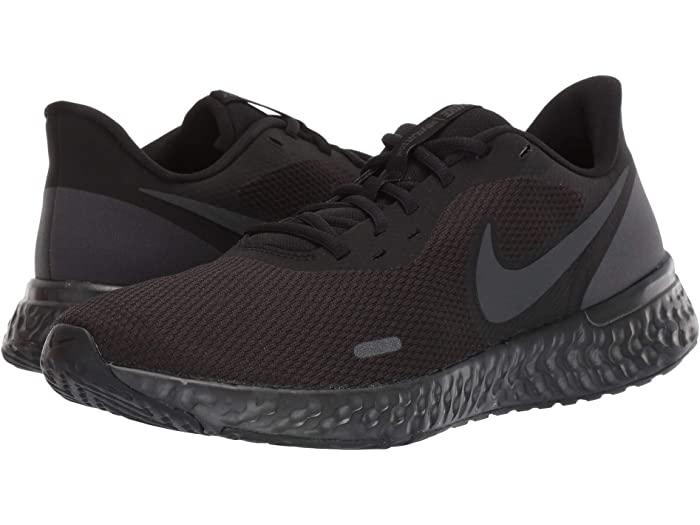 nike revolution 3 womens running shoes review