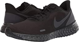 Men's Sneakers & Athletic Shoes + FREE SHIPPING |