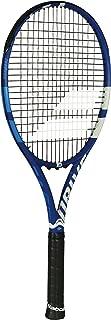 バボラ(Babolat) 硬式テニス ラケット ドライブ G (フレームのみ) 1年保証 [日本正規品] BF101324