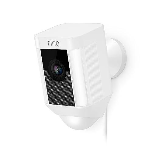 Free amateur webcams 2 way picture 94