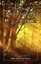 The Druid Grove Handbook