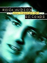 Best seconds film 1966 Reviews