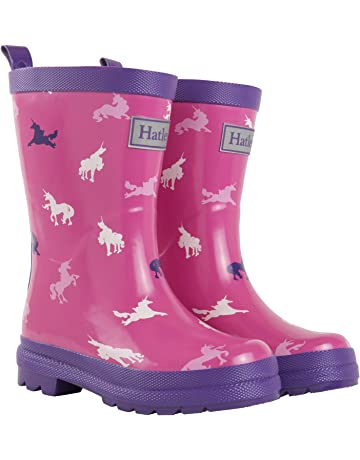 25 size in uk girls boots