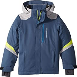 Fleet Jacket (Little Kids/Big Kids)