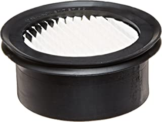 Sellerocity Brand Air Filter Compatible with Mi-T-M MITM 19-0218 190218